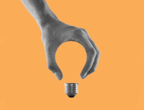 Branding Inspires Innovation