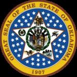 State of Oklahoma Marketing